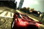 Need For Speed : Most Wanted - Image 1 (Small)