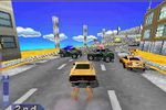 Need For Speed Nitro DS - Image 6