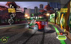 Need For Speed Nitro - Image 14