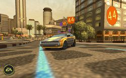 Need For Speed Nitro - Image 15