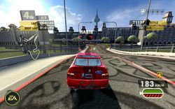 Need For Speed Nitro - Image 17