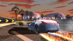 Need For Speed : Nitro - Wii - 6