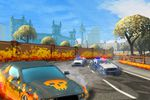 Need For Speed Nitro Wii - Image 3