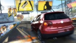 Need for speed pro street image 13