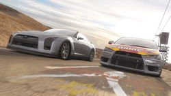 Need for speed pro street image 19