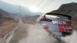 Need for speed pro street image 20