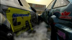 Need for speed pro street image 47