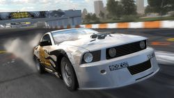 Need for speed pro street image 54