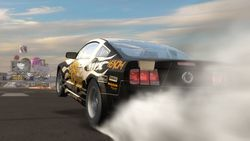 Need for speed pro street image 55