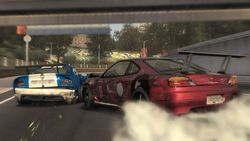 Need for speed pro street image 61