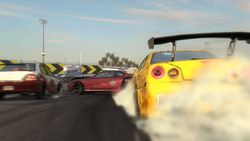 Need for speed pro street image 62