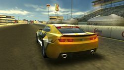 Need For Speed Pro Street   Image 65