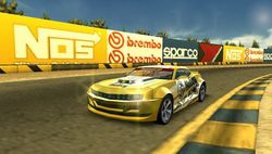 Need For Speed Pro Street   Image 66