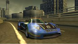 Need For Speed Pro Street   Image 70