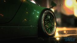 Need for Speed reboot - 2