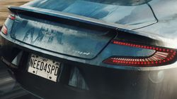 NEED_FOR_SPEED_RIVALS_ASTON_MARTIN_VANQUISH