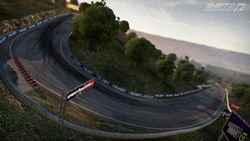 Need For Speed Shift 2 Unleashed - Image 19