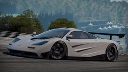 Need For Speed Shift 2 Unleashed - Image 23