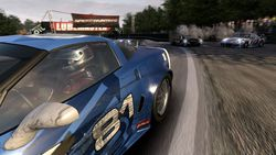 Need For Speed Shift - Image 11