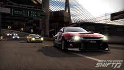 Need For Speed Shift - Image 17
