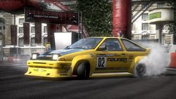 Need For Speed Shift - Image 30