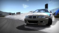 Need For Speed Shift - Image 33