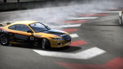 Need For Speed Shift - Image 34