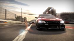Need For Speed Shift - Image 40