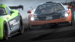 Need For Speed Shift - Image 42
