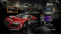 Need For Speed Shift - Image 51