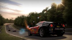 Need For Speed Shift - Pack Exotic Racing Series - Image 2