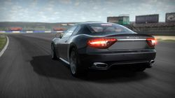 Need For Speed Shift - Pack Exotic Racing Series - Image 4