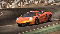 Need For Speed Shift - Pack Exotic Racing Series - Image 5