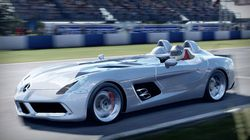 Need For Speed Shift - Pack Exotic Racing Series - Image 6