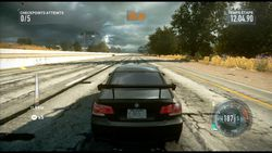 Need For Speed The Run (11)