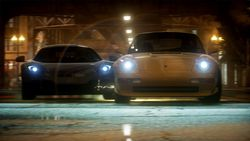 Need For Speed The Run (12)