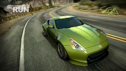 Need For Speed The Run (17)