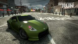 Need For Speed The Run (18)