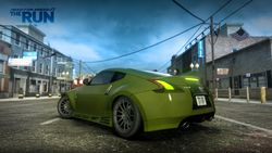 Need For Speed The Run (19)