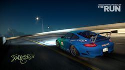 Need For Speed The Run (24)