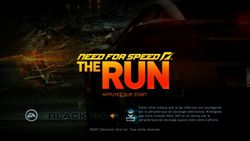 Need For Speed The Run (29)