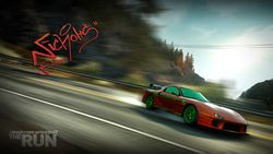 Need For Speed The Run (5)