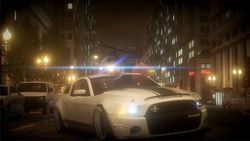 Need For Speed The Run (6)