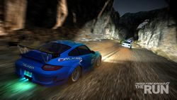 Need For Speed The Run (7)