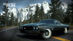 Need For Speed The Run (8)