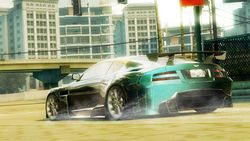 Need For Speed Undercover   Image 10