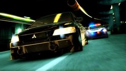 Need For Speed Undercover   Image 11