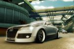 Need For Speed Undercover - Image 13