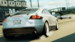 Need For Speed Undercover   Image 14