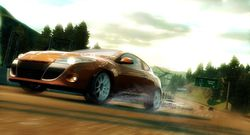 Need For Speed Undercover   Image 18
